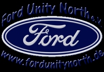 Ford Unity North